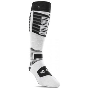 THIRTYTWO TEAM BAMBOO ASI SOCKS