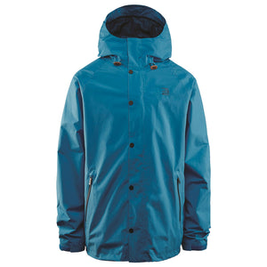 THIRTYTWO RESERVE MENS JACKET BLUE