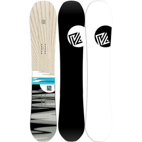 YES PYL 2020 SNOWBOARD