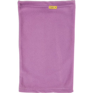 YUKI THREADS - NECK DOONA - DIRTY LILAC