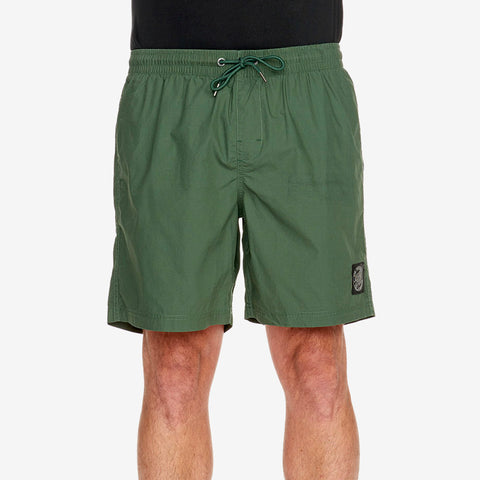 SANTA CRUZ CRUZIER SOLID SHORT FOREST