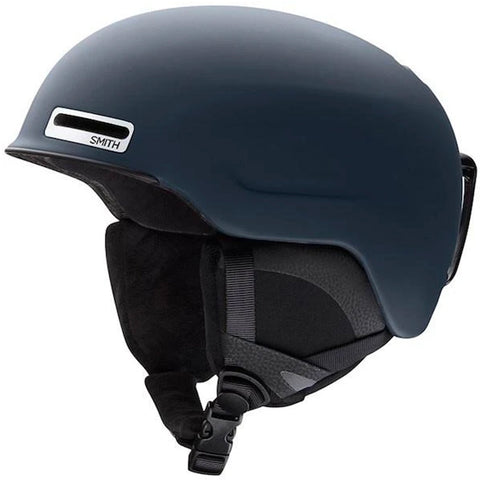 SMITH - SCOUT HELMET - MATTE FRENCH NAVY