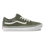 VANS TNT ADVANCED PROTOTYPE GREEN/MARSHMALLOW