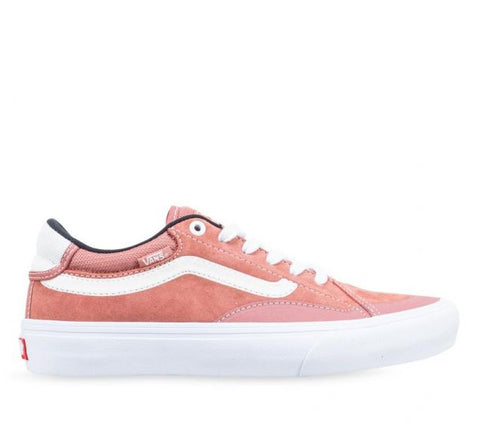 VANS TNT ADVANCED PROT BRICK DUST/WHITE