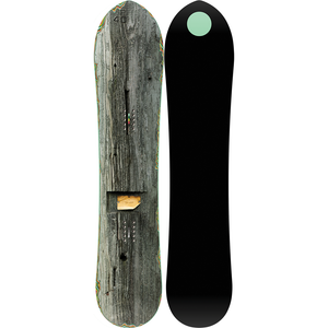 YES - 420 2020 - MENS SNOWBOARD