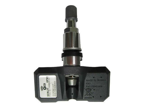 2006 Saab 9-7x | Orange Electronic SC4006 OE TPMS Sensor