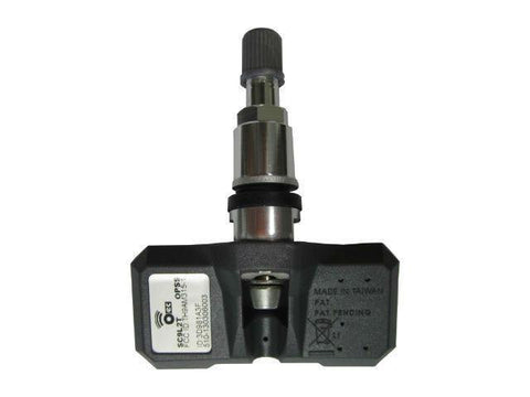 2008 Isuzu i-370  | Orange Electronic SC2618 OE TPMS Sensor