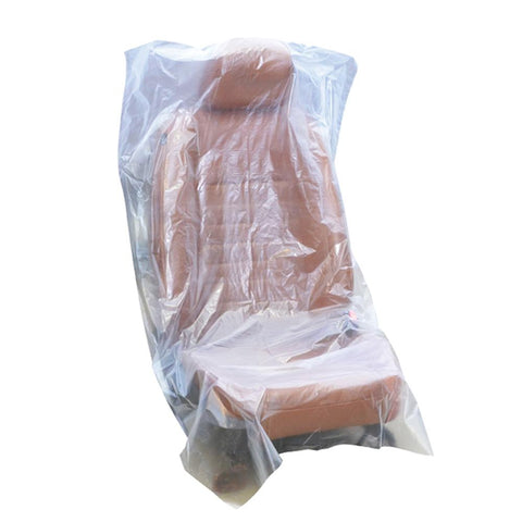 Seat Covers  (Disposable)