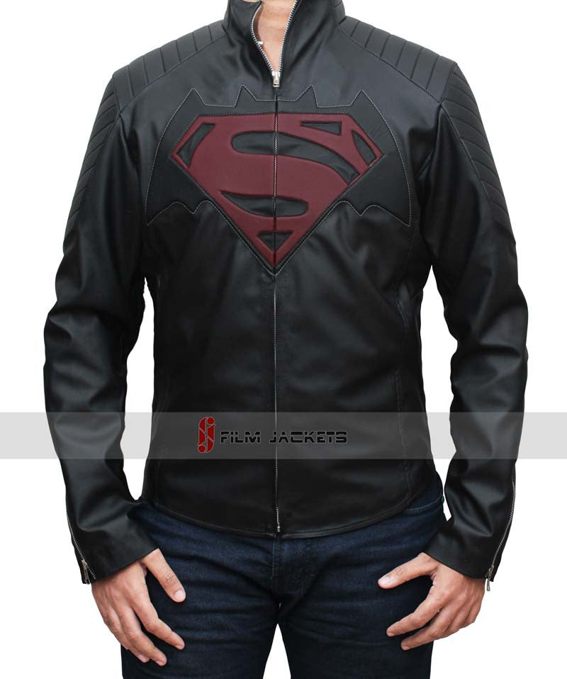 Superman Sports Coat ***Free Shipping***