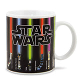 ---HOT ITEM-- Star Wars Color Changing Mug ***FREE SHIPPING***