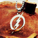 Superhero Necklace Chain