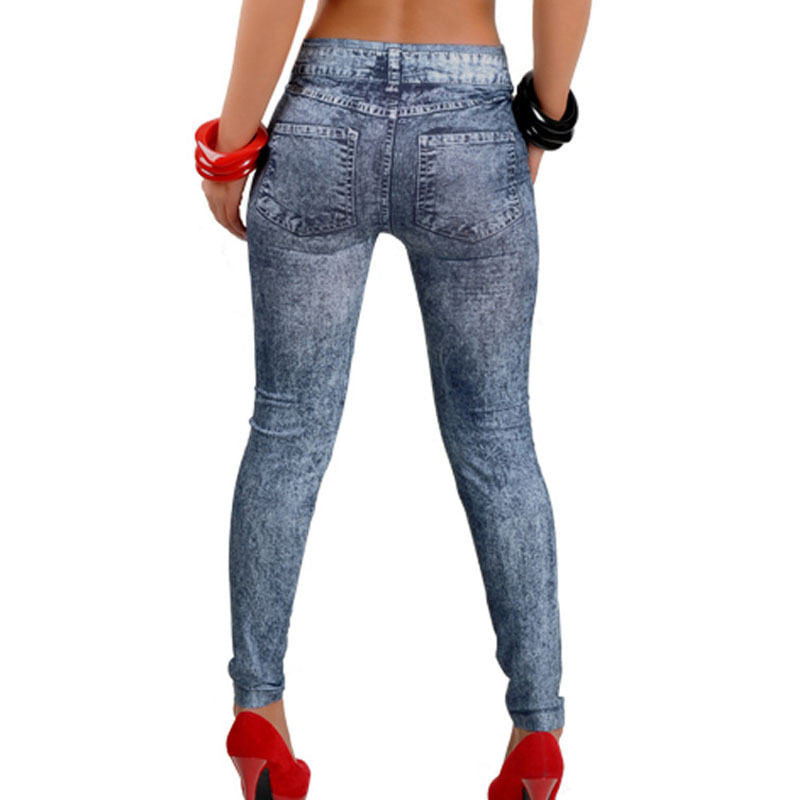 ***FREE SHIPPPING*** Brand New Skinny Leggings Jeans Stretch Pants