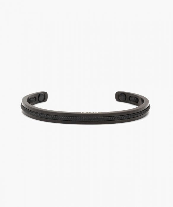 Pig & Hen - Navarch 6mm - Black/Black