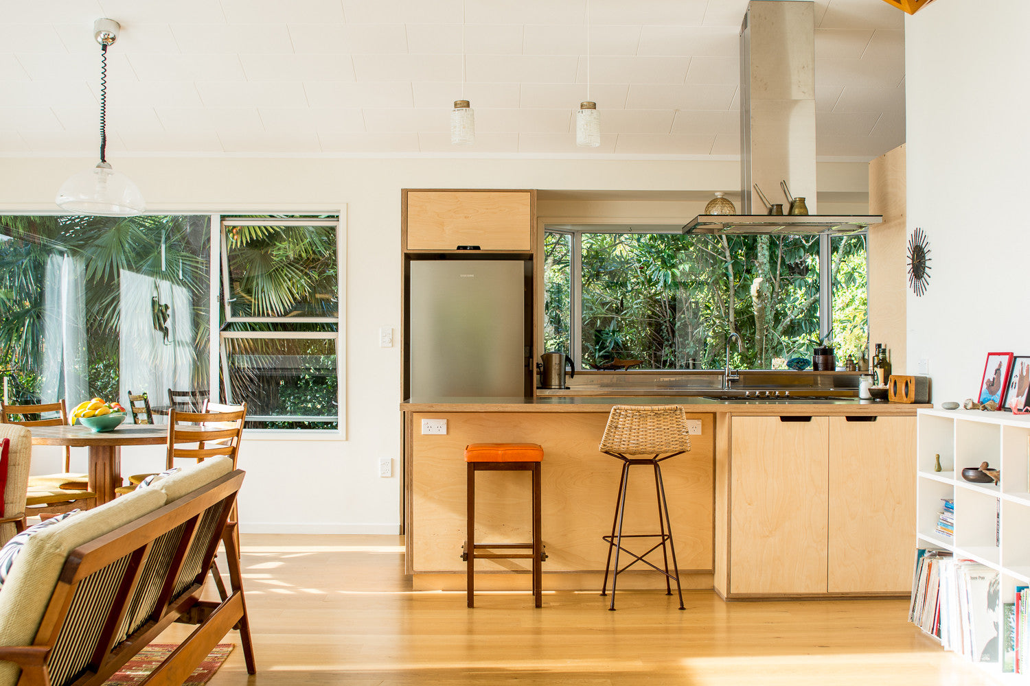 make furniture custom plywood kitchens furniture and commercial fitouts