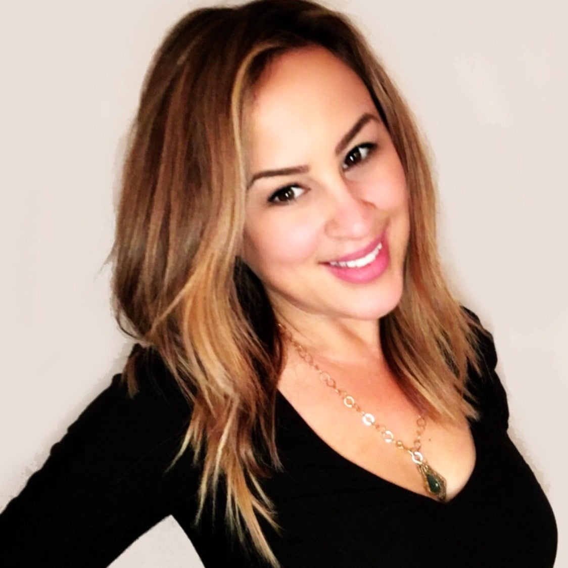 STYLIST SATURDAY: MEET BRANDI CAPUTA IN NEWPORT BEACH, CA