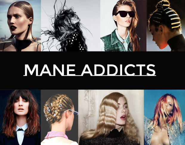 MANE ADDICTS | WHAT TO BUY: DEFY OXIDATION WITH BLNDN