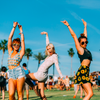 FESTIVAL FRIDAY: COACHELLA HAIR REPAIR IN 1-2-3