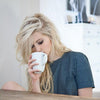 5 COFFEE MUGS EVERY BLONDE NEEDS IN HER LIFE