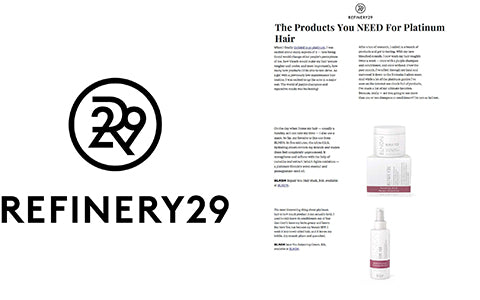 refinery 29 blndn press