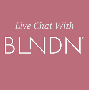 Live Chat with BLNDN