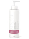 Nourishing Conditioner | Liter Size (1000ml)