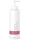Quenching Shampoo | Liter Size (1000ml)