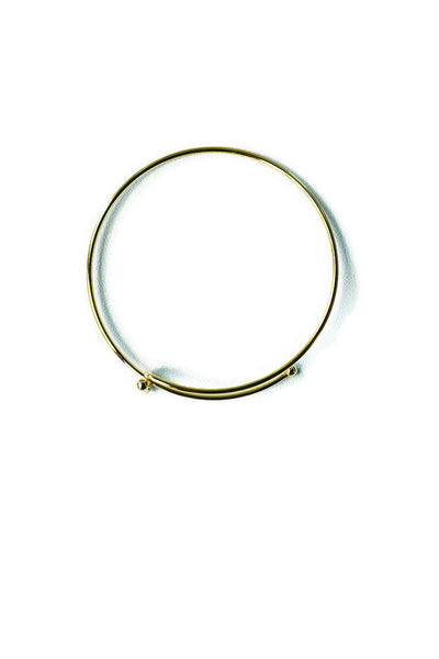 Expandable Bracelet Bangle
