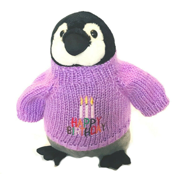 Collections – Penguin Gift Shop