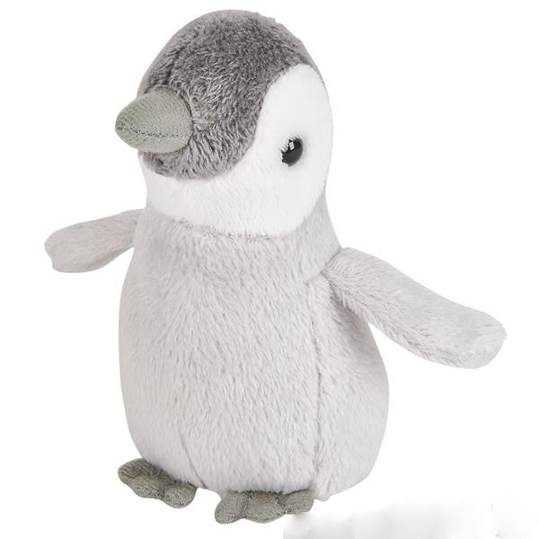 Penguin Plush Baby Chick Stuffed Animal Cute Gift