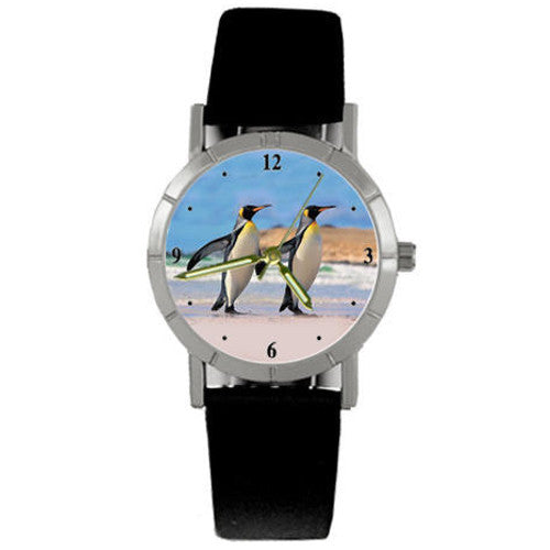 Emperor Penguin Watch, Women's
