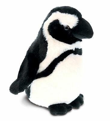 "Jumbo Penguin Graduate Plush (21"" Tall)"