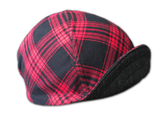 KITSAC Cycling Cap - Adam