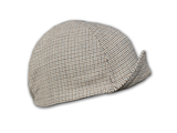 KITSAC Cycling Cap - Alex - Side View 01