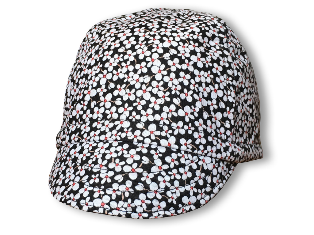 KITSAC Cycling Cap - Alice