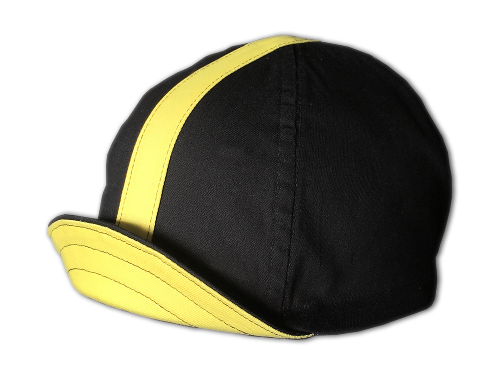 KITSAC Cycling Cap - Antonio