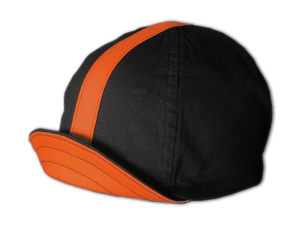 KITSAC Cycling Cap - Johnny