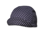 KITSAC Cycling Cap - Ken - Front View 01