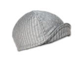 KITSAC Cycling Cap - Penny - Side View 01