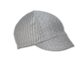 KITSAC Cycling Cap - Penny - Side View