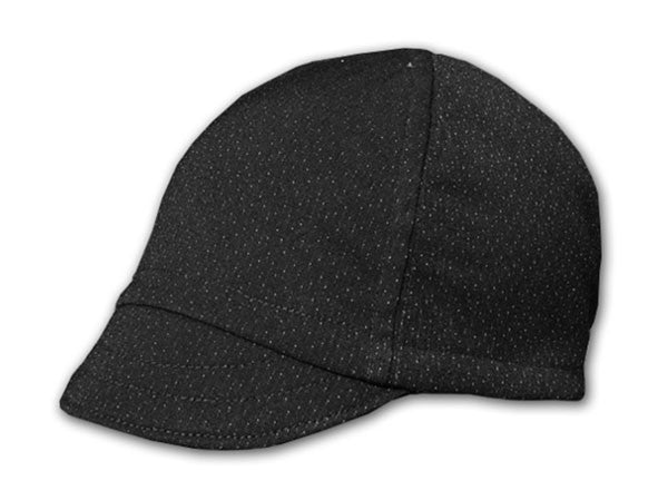 KITSAC Cycling Cap - Willy