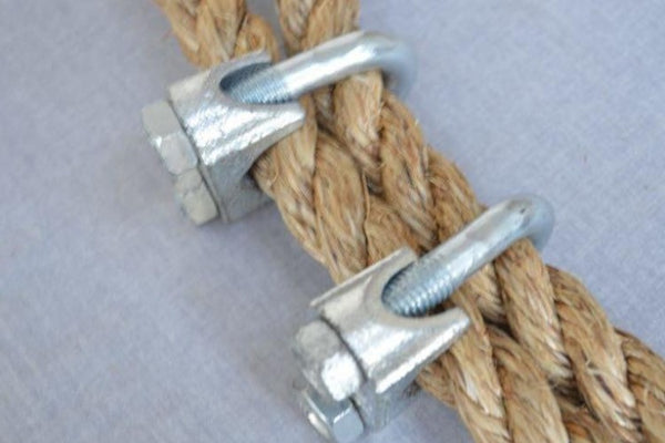 Swing Clamp - Swing Fixing Clamps