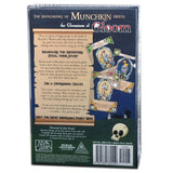 Munchkin Gloom - Card Game (Atlas Games)