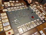 Seafall - Board Game (Plaid Hat Games)