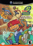 Rocket Power Beach Bandits (Nintendo Gamecube, 2002)