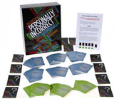 Personally Incorrect - Card Game (Lion Rampant Imports)