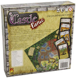 Castle Panic - Board Game (Fireside Games)
