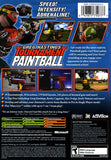 Greg Hastings' Tournament Paintball (Microsoft Xbox, 2004)