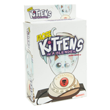 More Kittens in a Blender - Card Game Expansion (Closet Nerd Games)