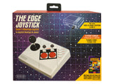 NES Classic Edition - The Edge Joystick Controller (EMiO)