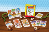 Bohnanza - Card Game (Rio Grande Games)